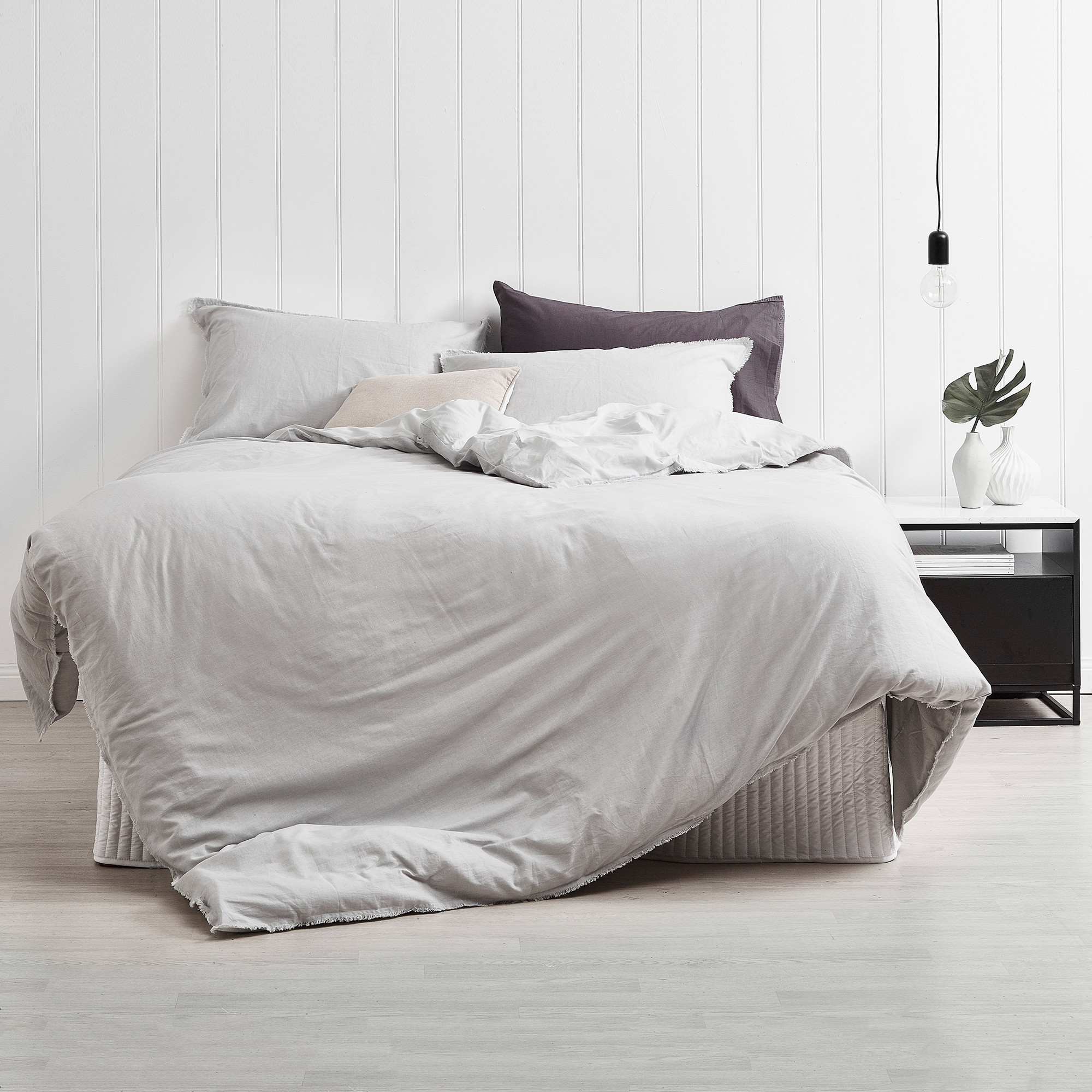 Quilt Cover Sets | Temple & Webster : what is a quilt cover - Adamdwight.com