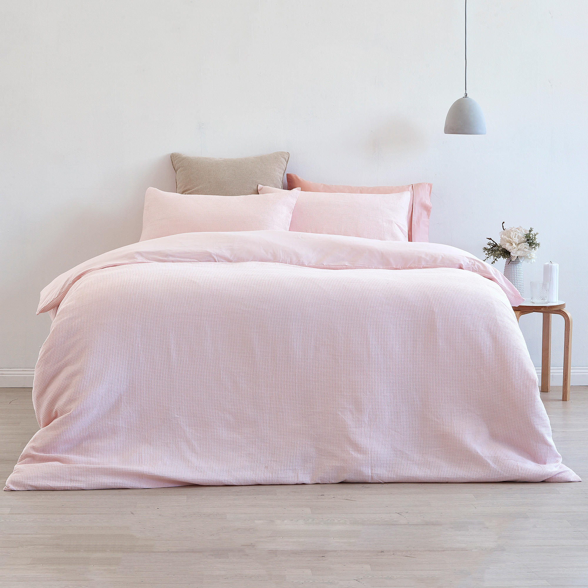 detail hi duvet cstudio cover avenue res home blush