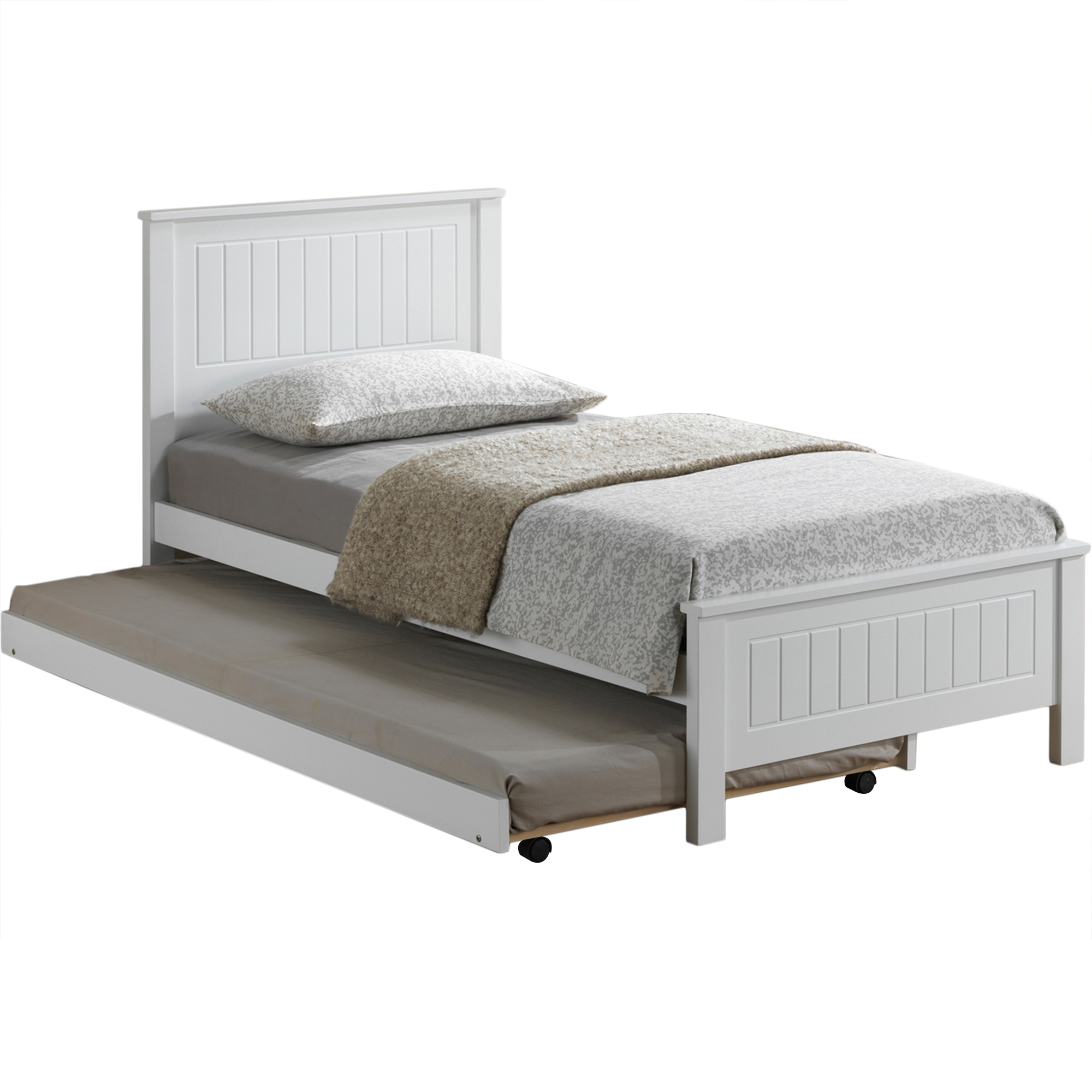 bevel opt land health solid single in out of furniture oak over bed beds blogalways for images all natural