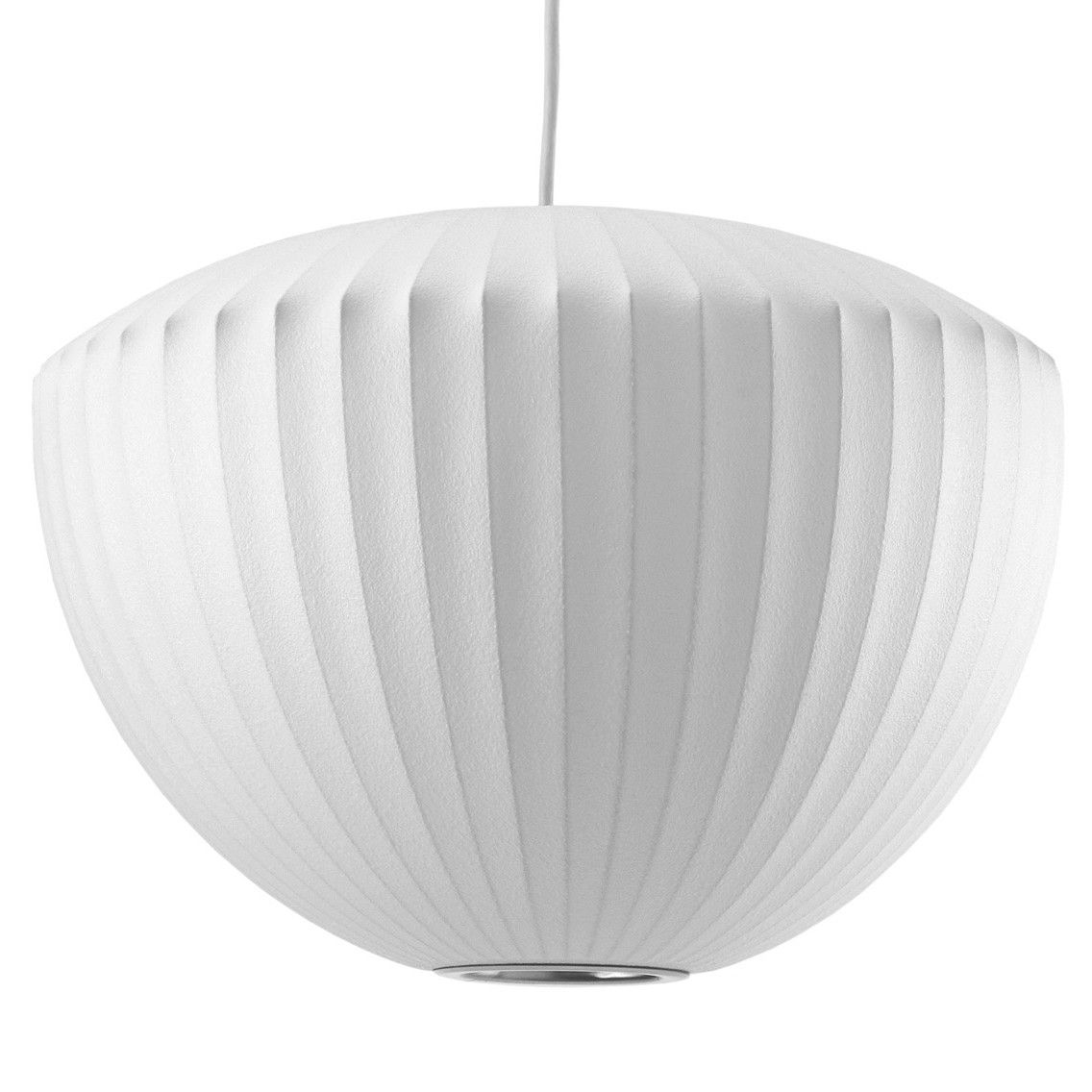 replica contemporary lighting fosani lamps. SKU #FOSL1076 Replica George Nelson Bubble Apple Pendant Light Is Also Sometimes Listed Under The Following Manufacturer Numbers: FOS-GN6017 Contemporary Lighting Fosani Lamps R