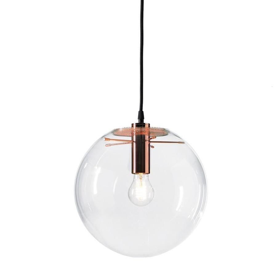 replica contemporary lighting fosani lamps. SKU #FOSL1096 Replica Glass Selene Pendant Light By Sandra Lidner Is Also Sometimes Listed Under The Following Manufacturer Numbers: FOS-PN4002-20, Contemporary Lighting Fosani Lamps