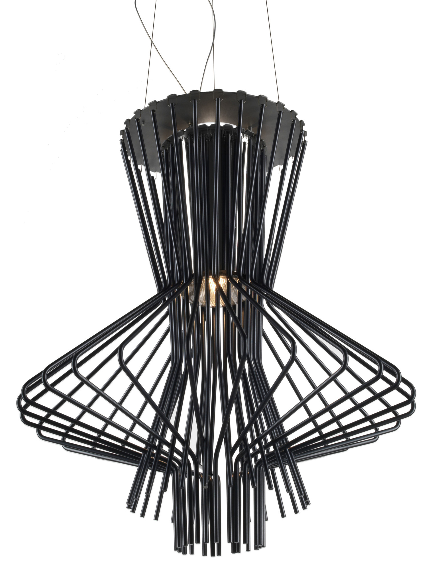 replica contemporary lighting fosani lamps. SKU #FOSL1024 Replica Foscarini Allegro Pendant Light By Atelier Oi Is Also Sometimes Listed Under The Following Manufacturer Numbers: FOS-PN6660 Contemporary Lighting Fosani Lamps 1