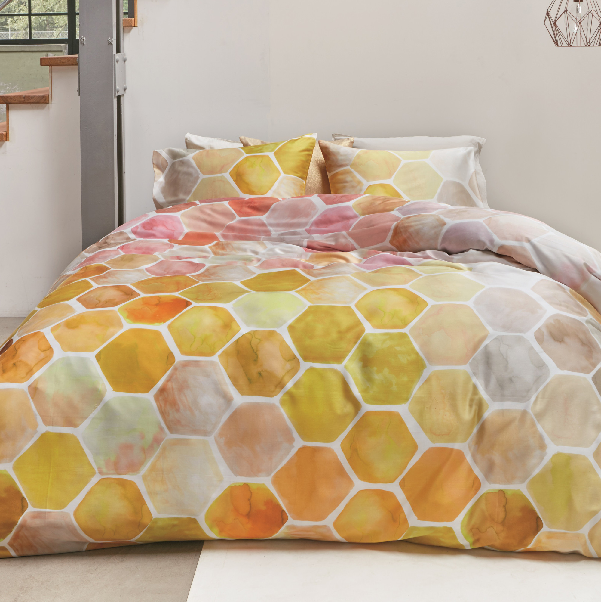 il decor modern fullxfull zoom yellow rgxm bedding home duvet listing cover