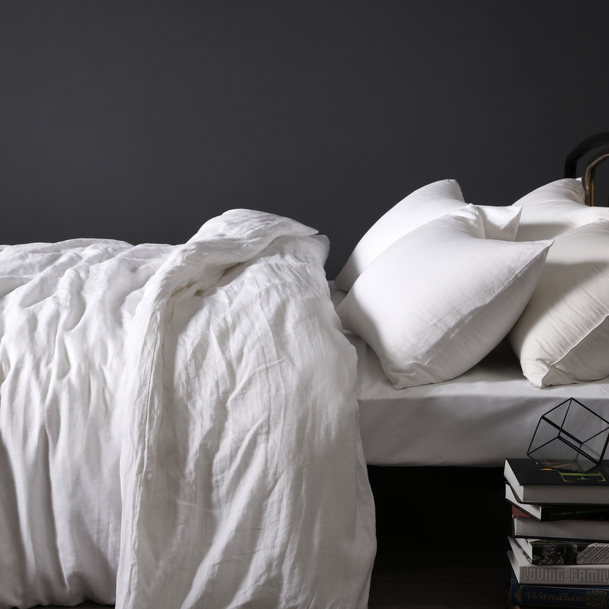 set full ruffle cover frame comforter pin bedding bloom would cottage duvet leave the from vintage love bed i