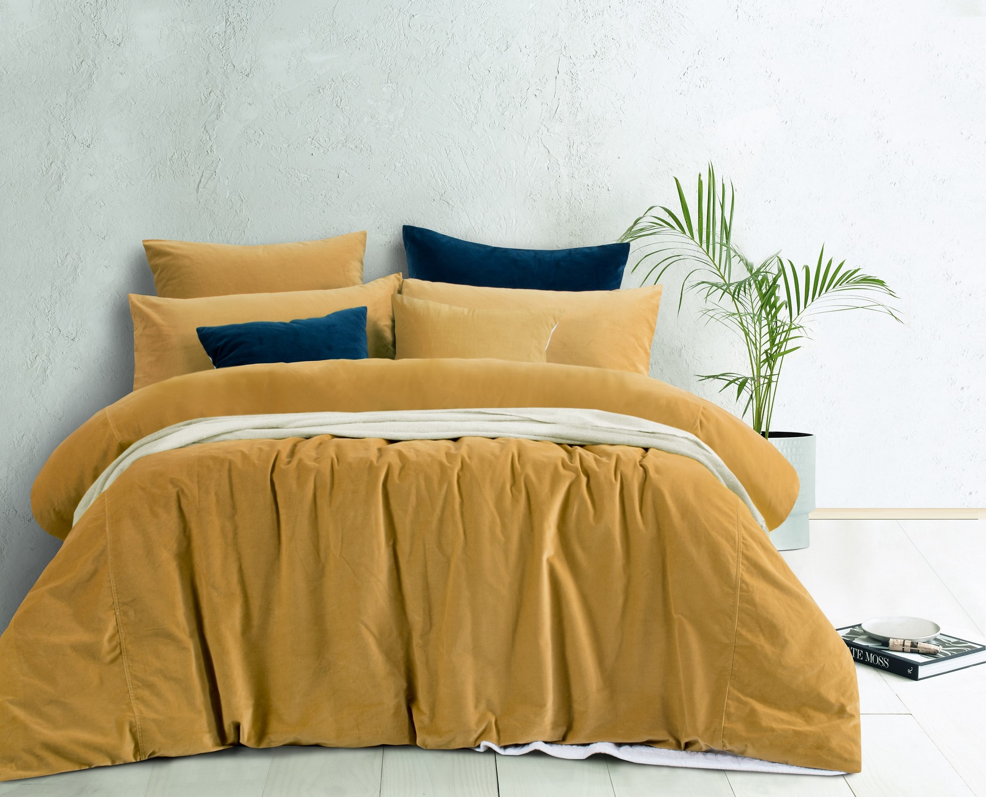 west shams cover cotton velvet media elm washed luster duvet lustre canada