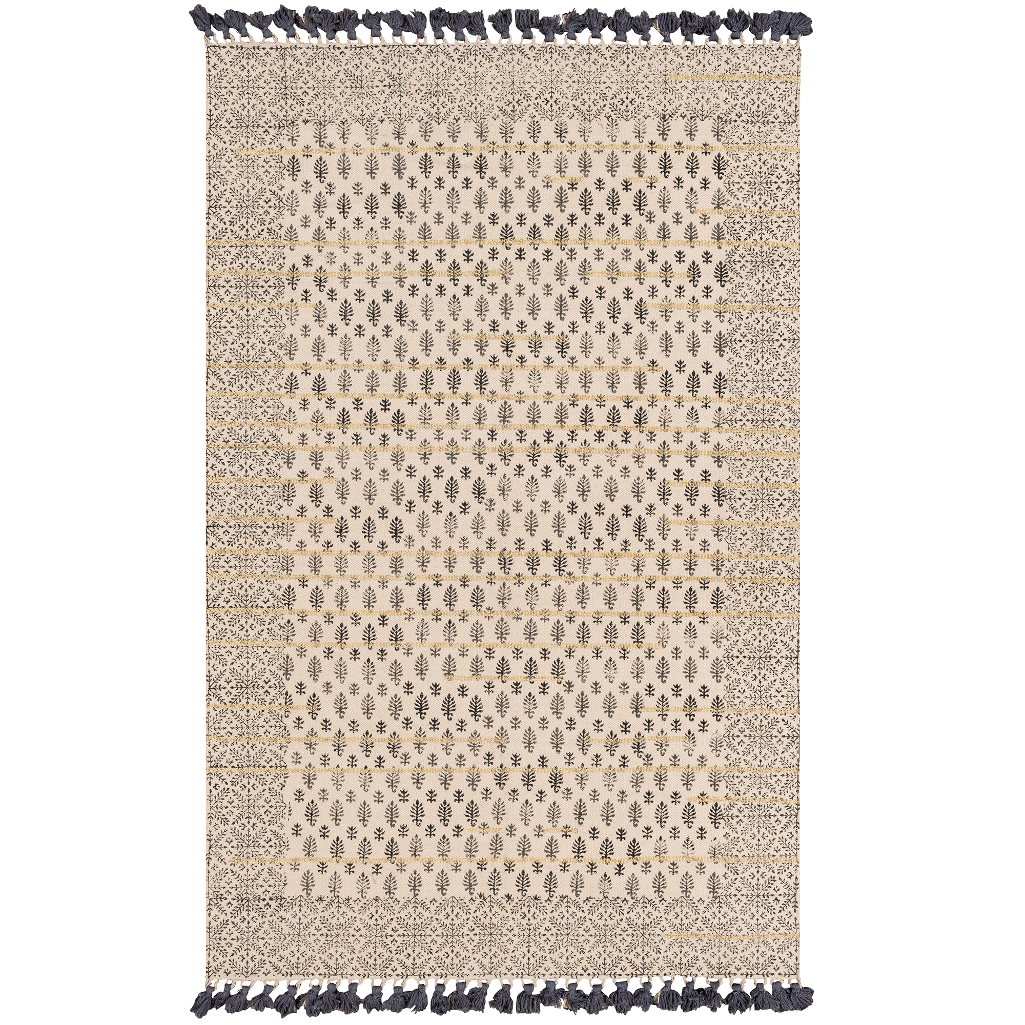 indian dhurrie at f carpets rugs id sale furniture for rug vintage