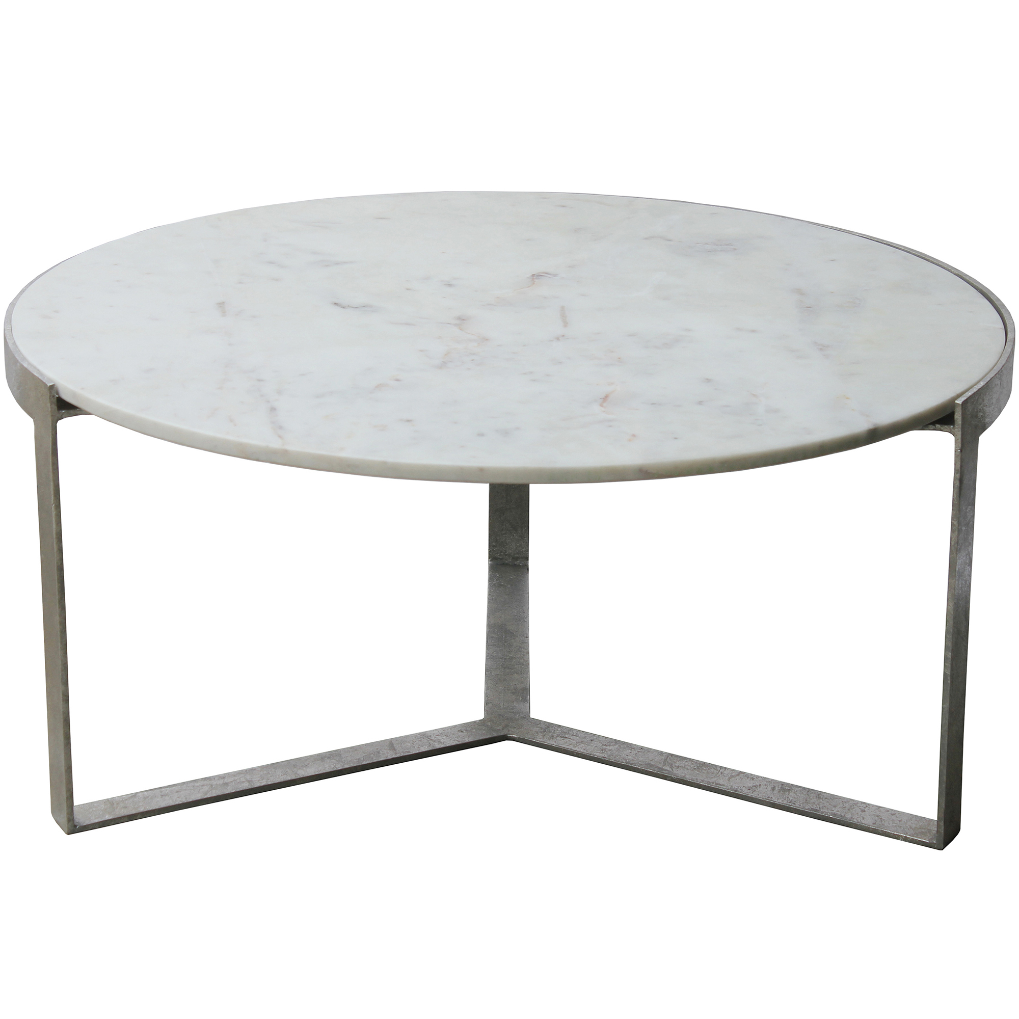 Sku #Pura1014 Oro Contemporary Coffee Table Is Also Sometimes Listed