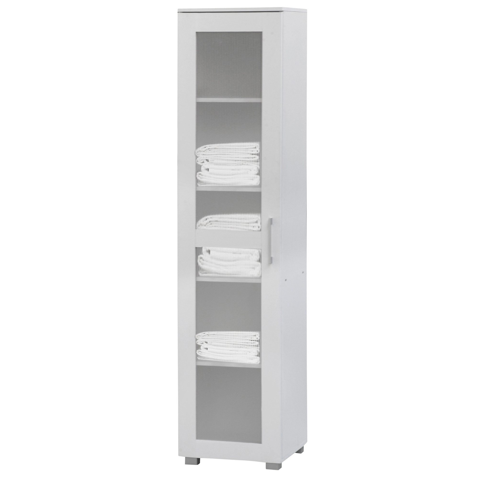 cabinets popular food built freestanding cupboard drawers size closet in stand beautiful shelves up cabinet storage most kitchen large of ideas base alone shallow pantry white tall with