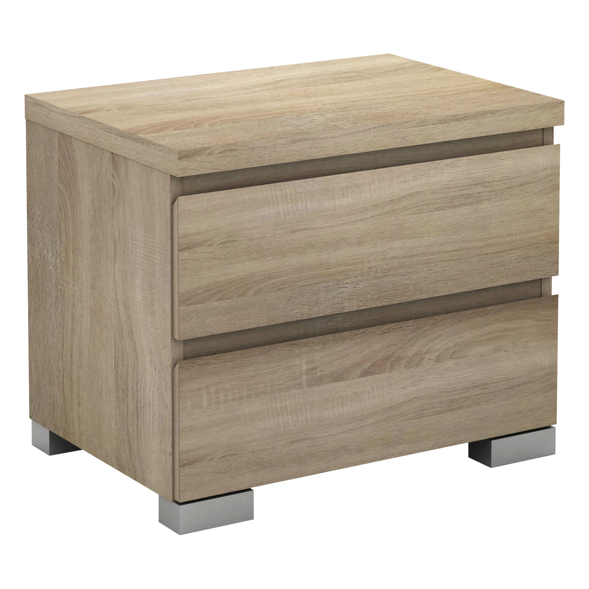 wellington luxdeco bedside table