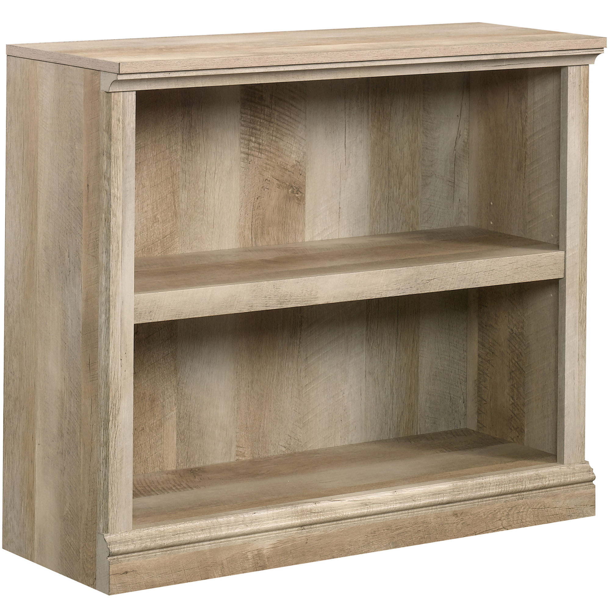 Sku #Ubil1037 Oak Lintel 2 Shelf Bookcase Is Also Sometimes