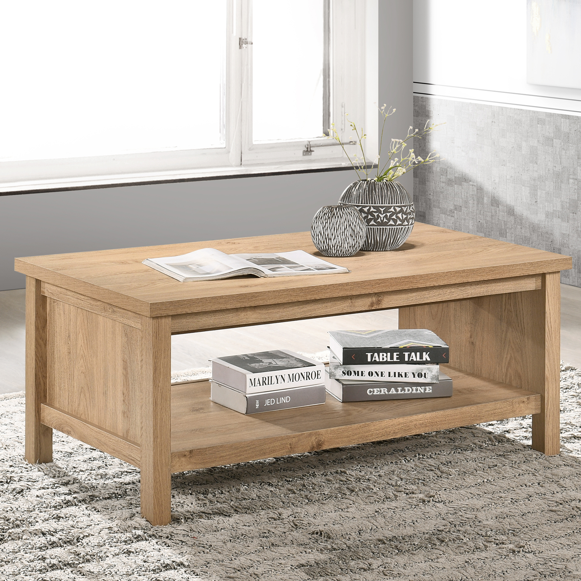 details about new natural akara coffee table kodu coffee tables