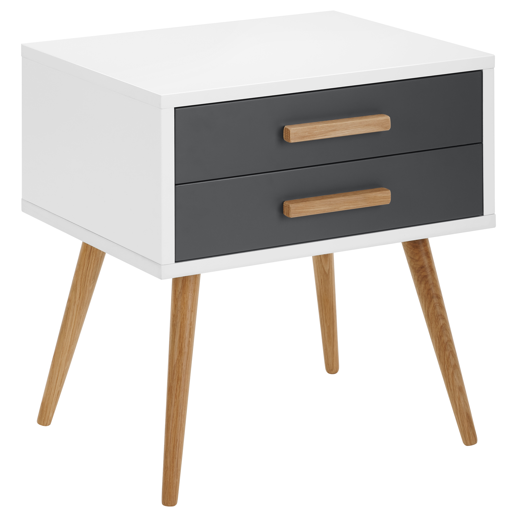 hemnes en stop ikea art out products running with white drawer bedside pull gb smooth table tables