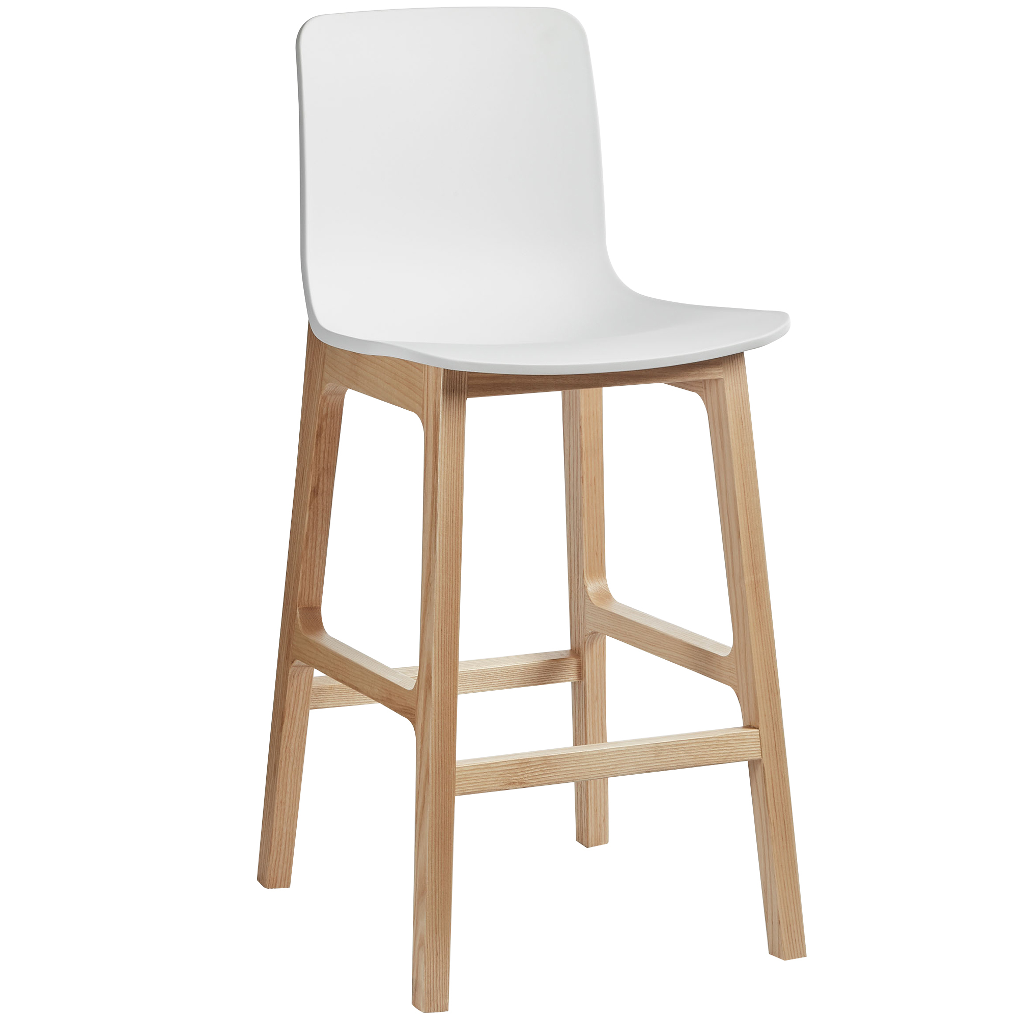 Sku tpwt2601 elliot high back bar stool is also sometimes listed under the following manufacturer numbers adst2bkp adst2grp adst2whp