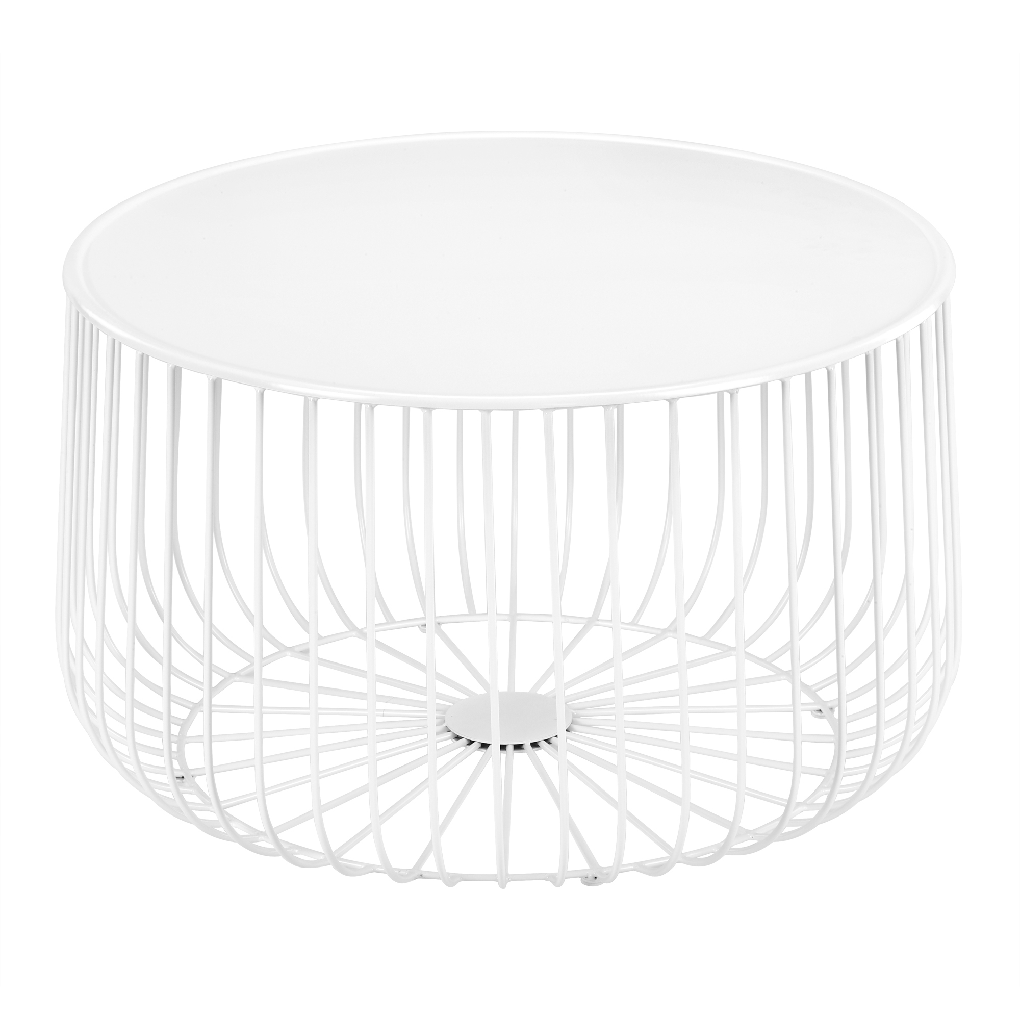 Sku tmpl1003 white trevi wire coffee table is also sometimes listed under the following manufacturer numbers gepawcbk