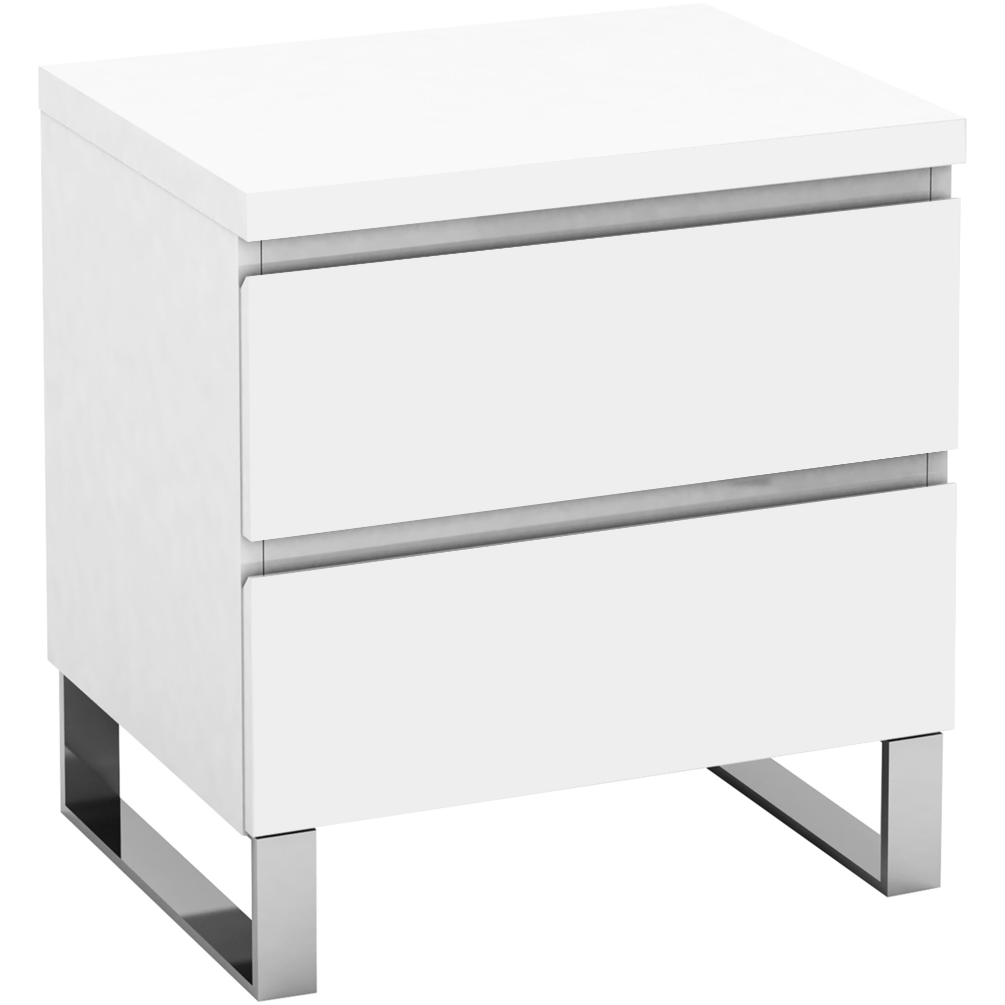 sydney hall drawer style product shaker french table desk drawers furniture classic