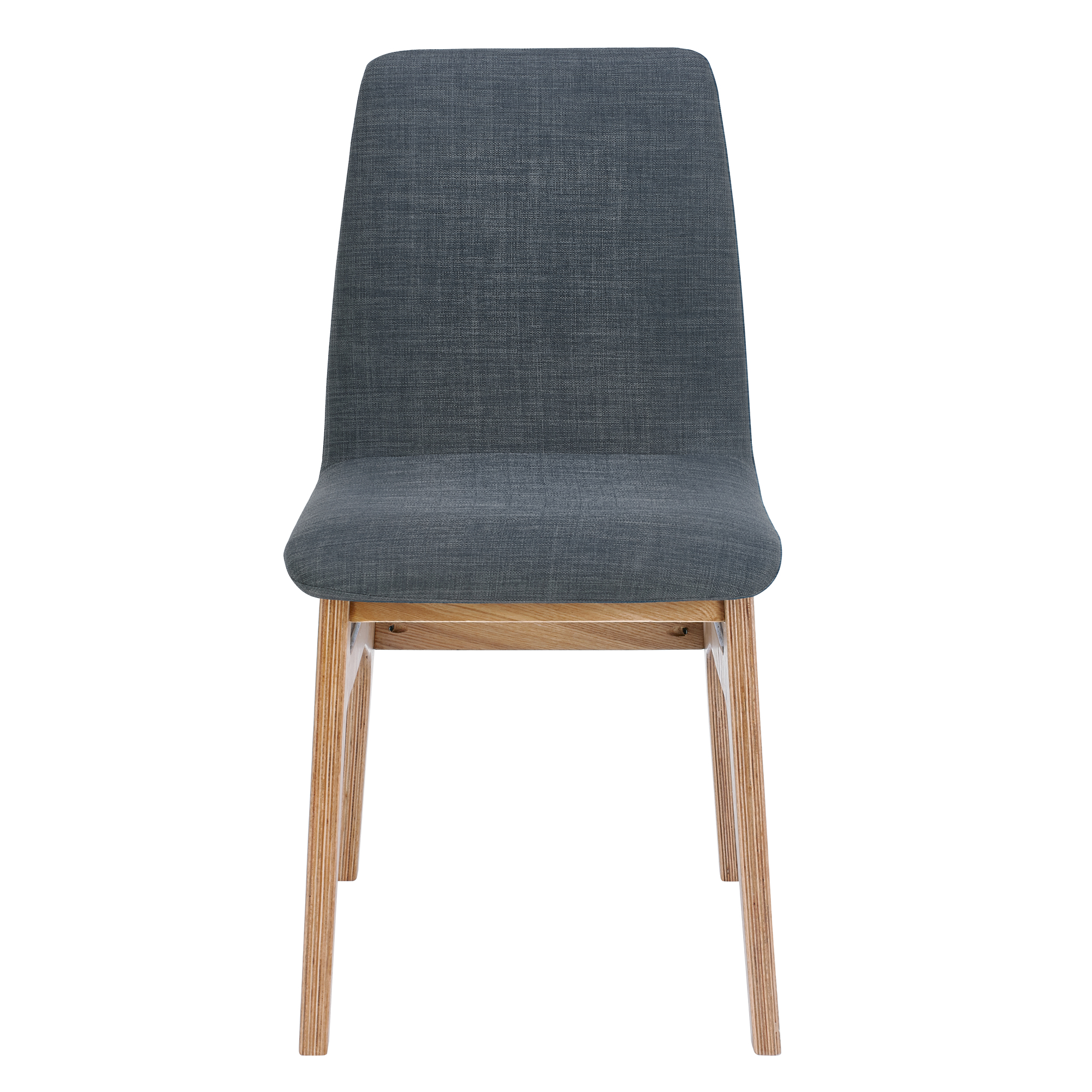 Latest Dining Chairs: NEW Set Of 2 Adrienne Dining Chairs