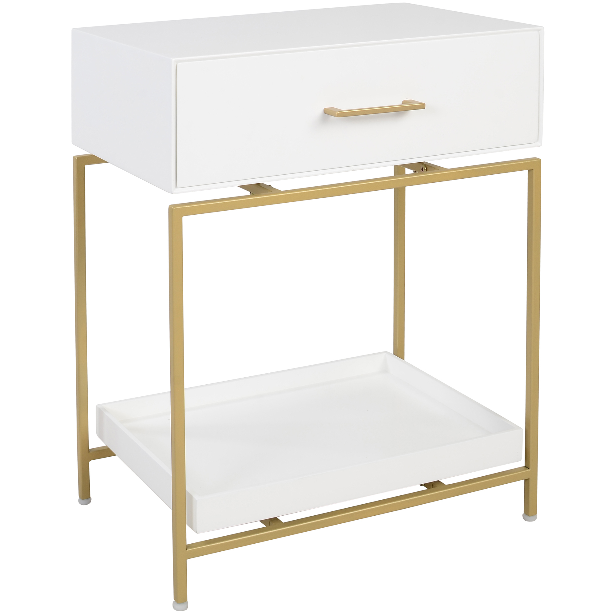 Temple Webster Kylie Bedside Table Reviews