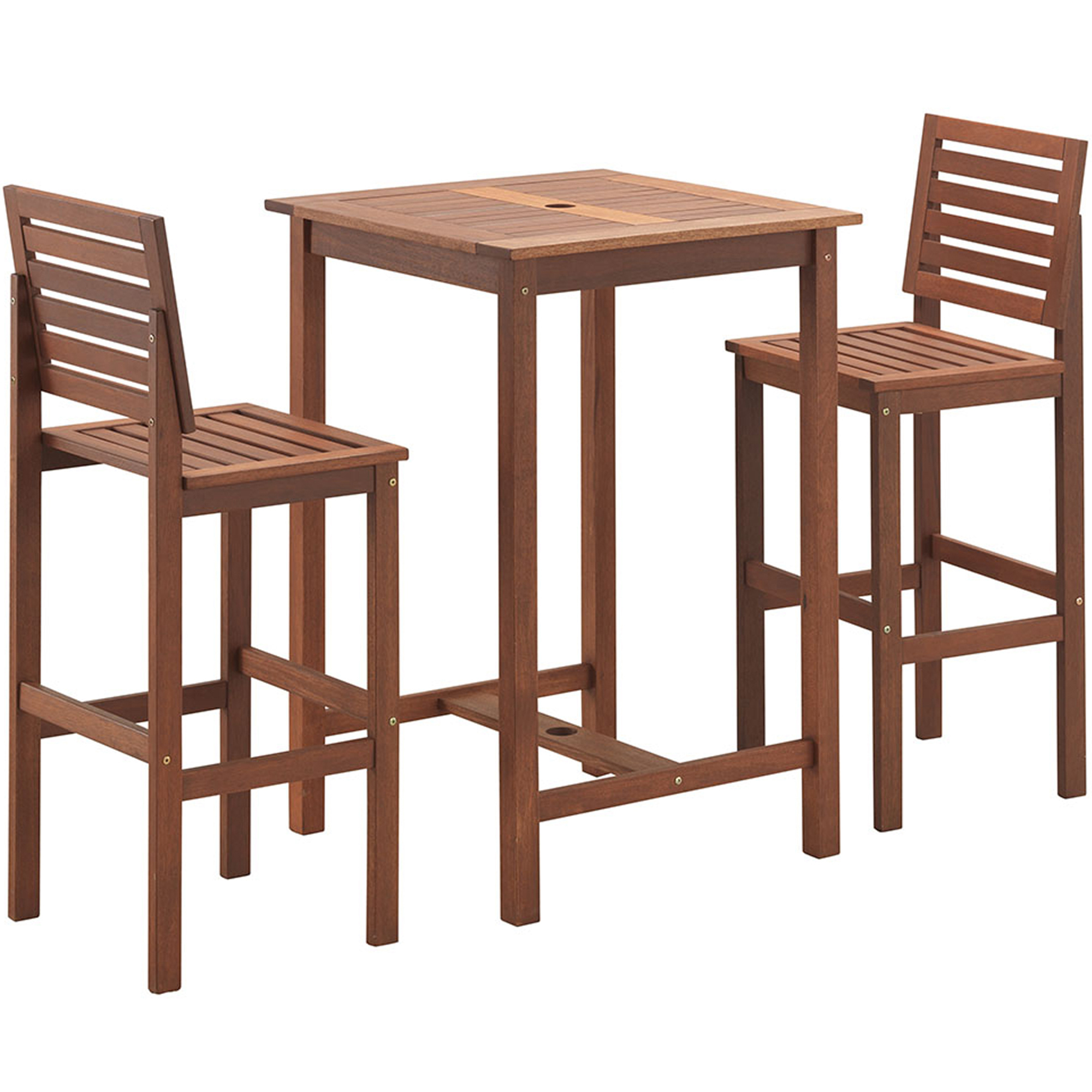 Outdoor Bar Tables And Stools Gallery Bar Height Dining