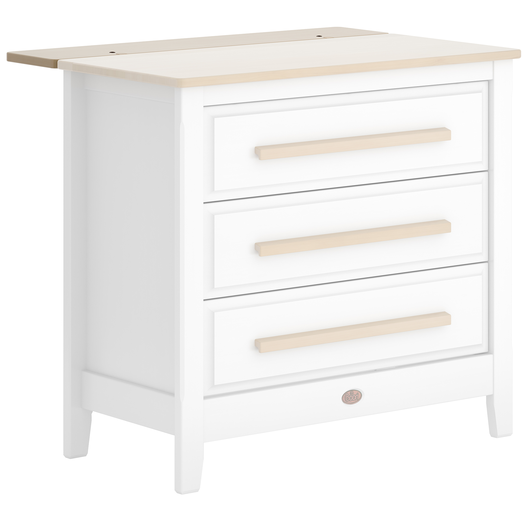 NEW Boori Wooden Chest Top Extension - Boori,Chest of Drawers | eBay