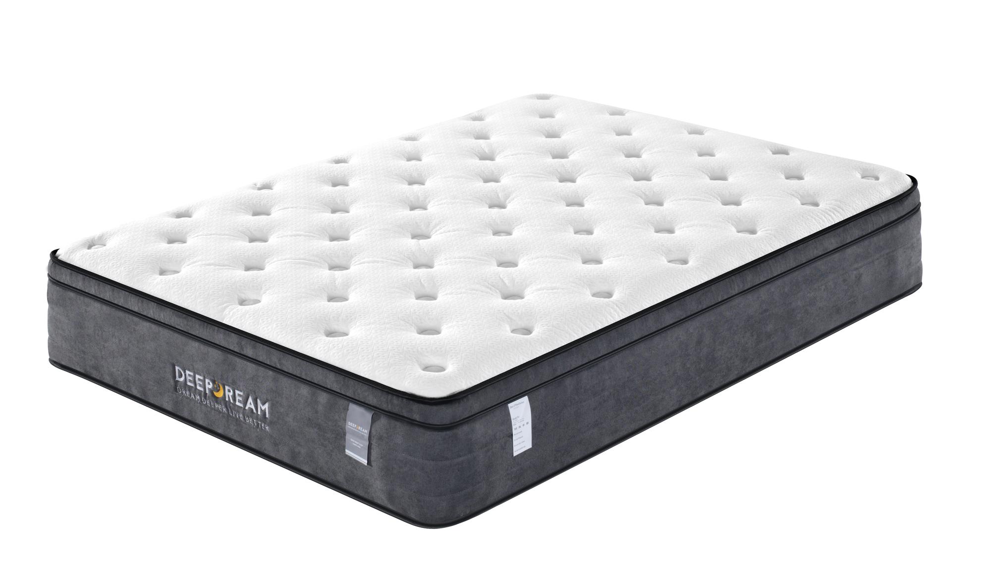 NEW-Essential-5-Zone-Foam-Mattress-NordicHouse-Bed-Mattresses thumbnail 10