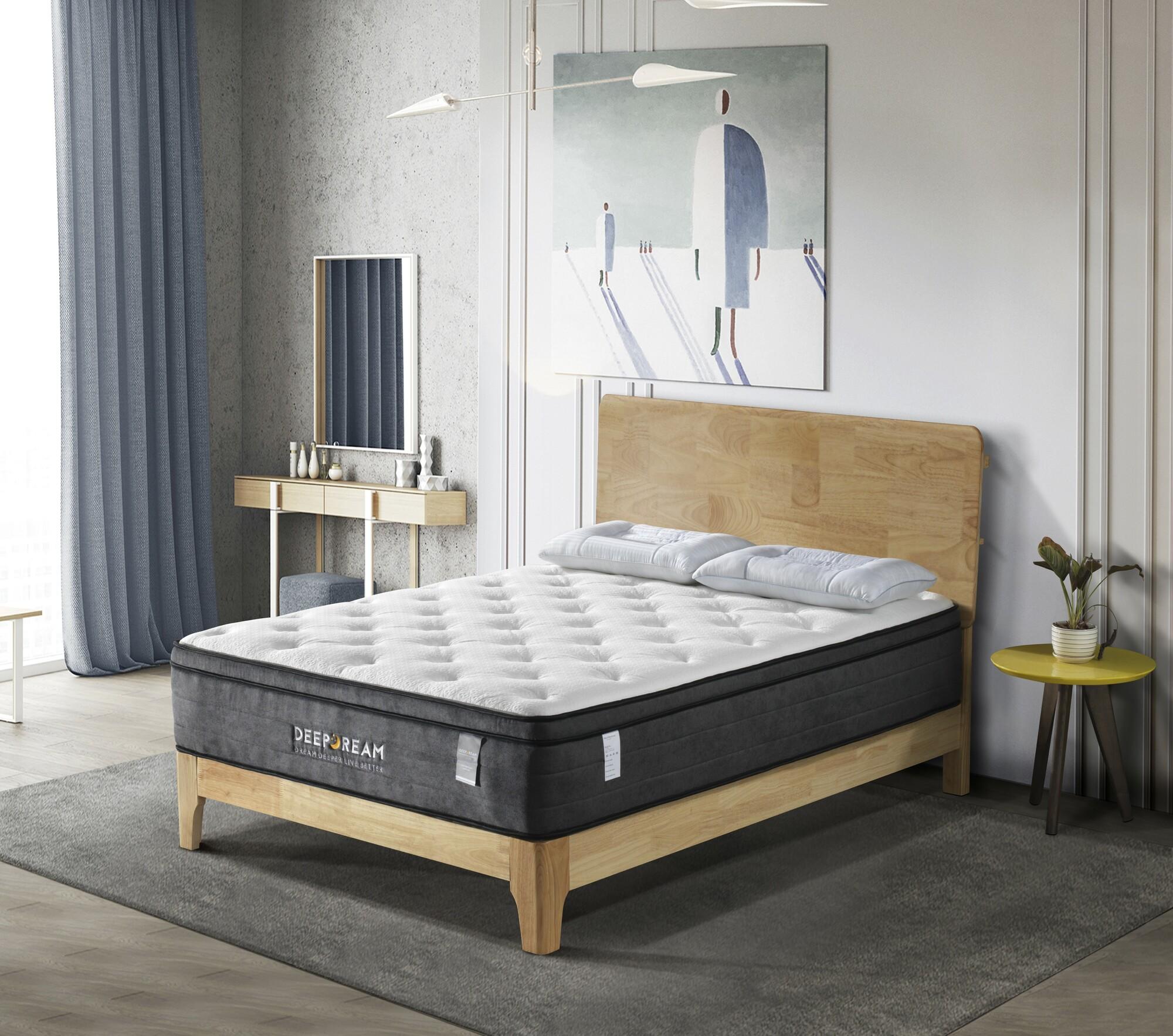 NEW-Essential-5-Zone-Foam-Mattress-NordicHouse-Bed-Mattresses thumbnail 11