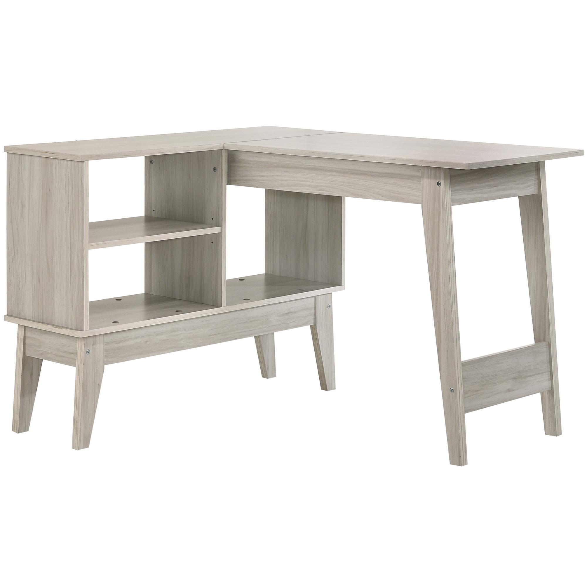 Arin Corner Desk
