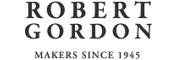 Robert Gordon Australia