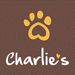 Charlies Pet Product