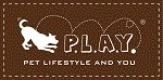 PLAY Pet Lifestyle & You