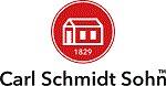 Carl Schmidt Sohn