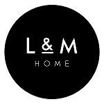 L & M Home