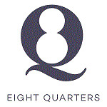 Eight Quarters