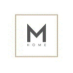 M Home